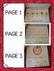 Apple Flip Book