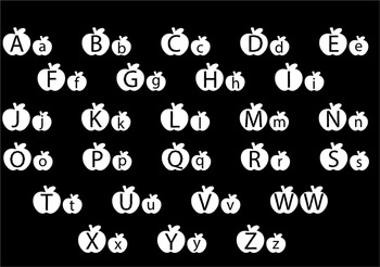 Apple Font (for Personal and Commercial Use)
