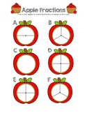 Apple Fractions Review