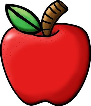 Apple Freebie - Cheers!