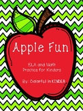 Apple Fun