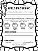 Apple Fun & Johnny Appleseed
