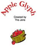 Apple Glyph