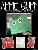 Apple Glyph - basic and multiplication