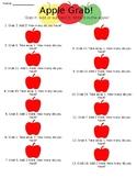 Apple Grab