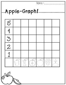 Apple Graph Game