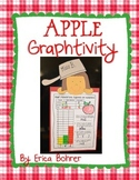 Apple Craftivity
