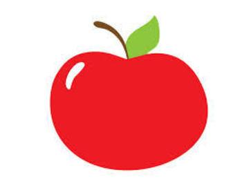 Classroom Jobs Apple Grid