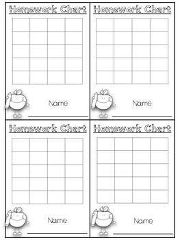 Apple HW Chart