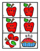 Apple Happy Set