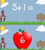 Apple/ Johnny Appleseed Unit Bundle