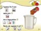 Apple Juice - Animated Step-by-Step Recipe - PCS