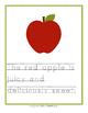 Apple Learning Pack (K-2)