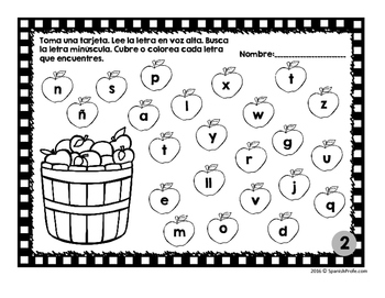 Apple Letter Recognition in Spanish (Reconocimiento- letras mayuscula minuscula)