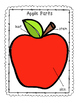 Apple Life Cycle Posters