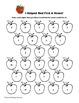 Apple Literacy Center