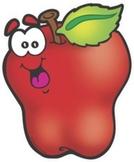 Apple Literacy Smartboard Lesson 2