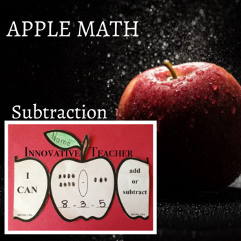 Apple Math