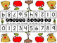 Apple Math {6 fun games!}