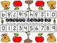 Apple Math {6 fun games!}