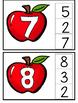 Apple Math Clip It