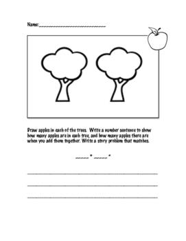 Apple Math Journal
