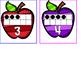 Apple Math Link Cards