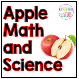 Apple Math and Science