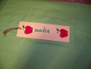 Apple Media Pass