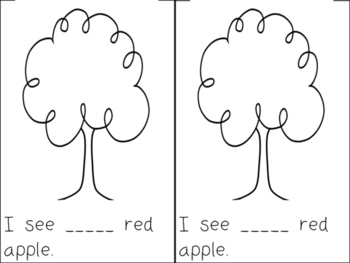 Apple Mini Books