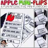 Apple Mini-Flip