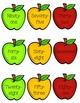 Apple Number Represenation Match