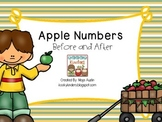 Apple Numbers
