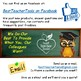 Apple Orchard Clipart, Fall Apple Picking Clip Art, {Best Teacher Tools} AMB-138