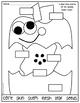 Apple Pals {a Labeling Craftivity}