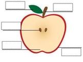 Apple Parts