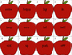 Apple Pickin' Antonyms ~ A Differentiated Antonyms Activity