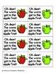Apple Pickin' Phonics: S-Blends Pack