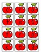 Apple Picking: Closed Syllable VCe and Open Syllable Phoni