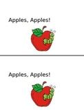 Apple Predictable Reader
