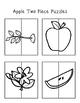 Apple Puzzels