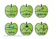 Apple Puzzles CVCE