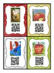 Apple QR Books