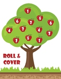 Apple Roll & Cover
