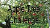 Apple STEM Challenge