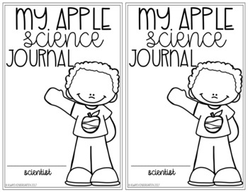 Apple Science
