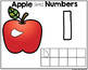 Apple Seed Mats ~ Differentiated