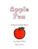 Apple Senses