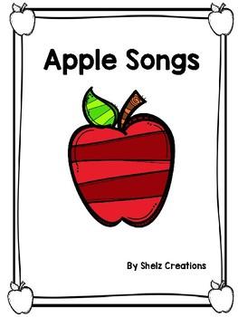 Apple Songs