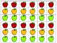 Apple Sorting